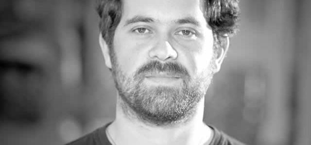 Leandro Padilha