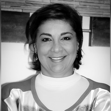 Patricia Giannini