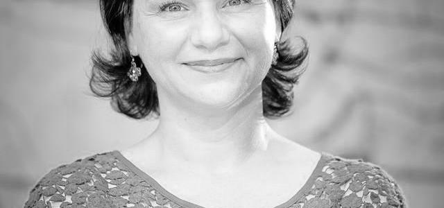 Rosângela Oliveira