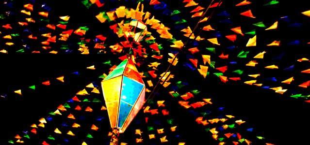 Então, o que podemos aprender sobre comunicação com as festas juninas?